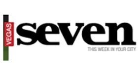 Vegas-Seven