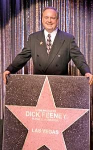 dick-feeney